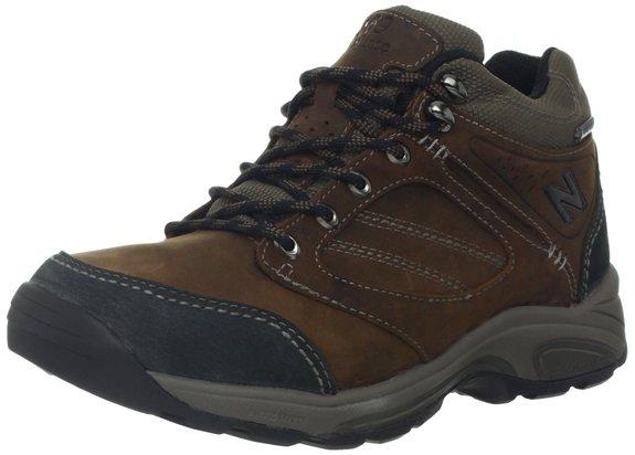 MW1569 Country Walking Shoe New Balance Walking Shoes For Men