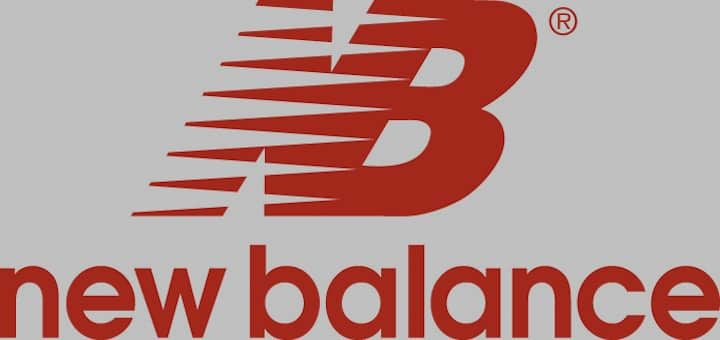 New Balance Walking Shoes for Men