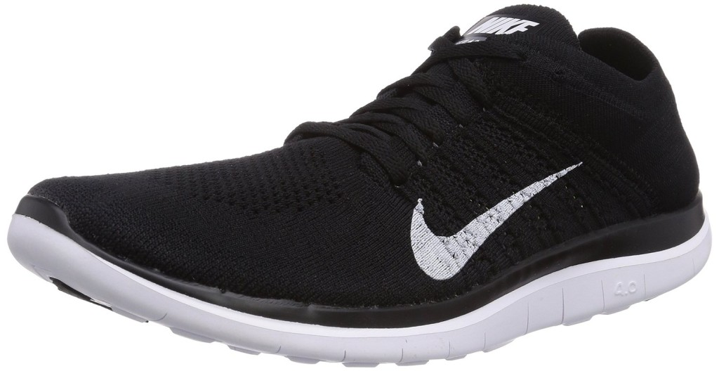 Nike Arch Support Walking Shoes Men