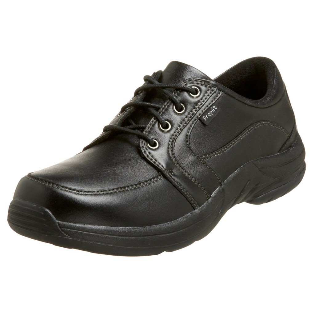 Orthopedic Shoes For Men In Skechers
