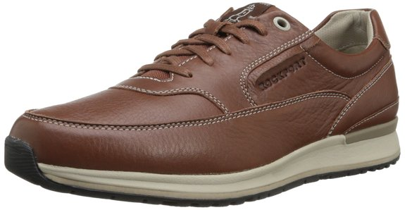 Best Reasonably Priced Walking Shoes