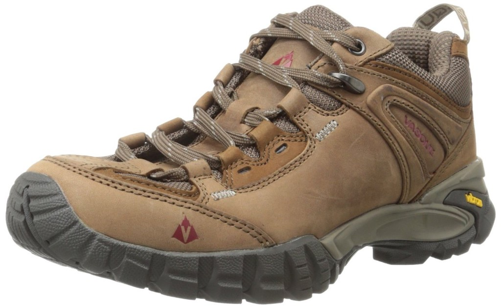 Best Hiking Shoes For Overweight