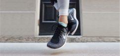 Best lightweight walking shoes