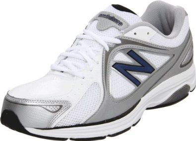 new balance MW847 walking shoes for men