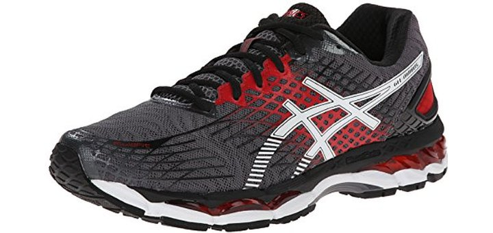best sneakers for achilles tendonitis 28 images best