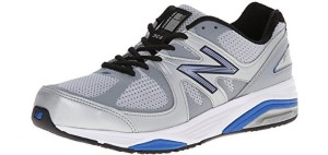 extra wide new balance shoes men
