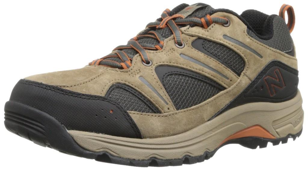 Best Shock Absorbing Walking Shoes