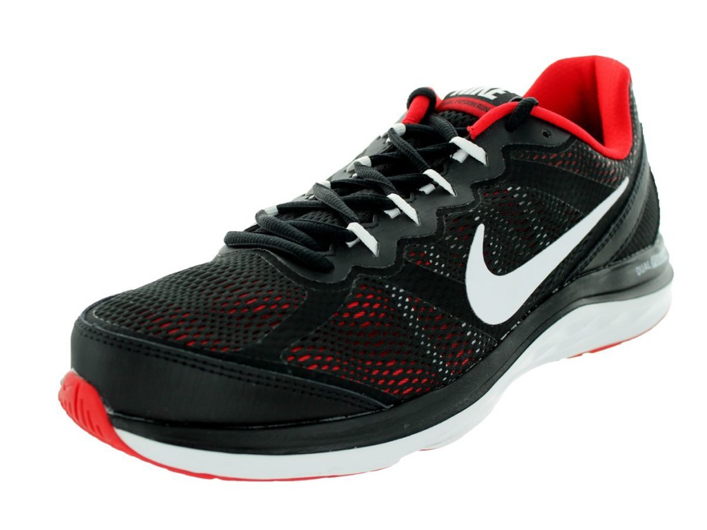 Best Nike Shoes For Plantar Fasciitis