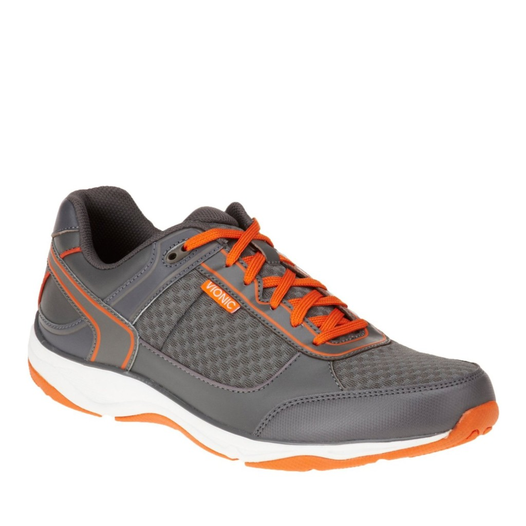 Best Mens Wide Walking Shoes