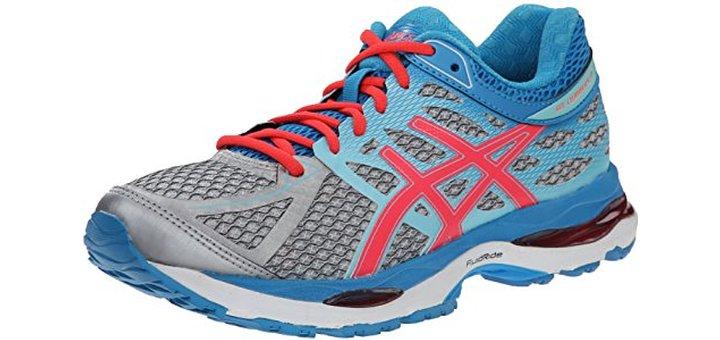 MBT Fora GTX - Walking Shoes for Women | Best Walking Shoes