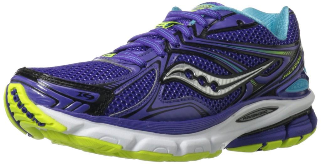 Reebok ZigKick Women's Running Shoes Review