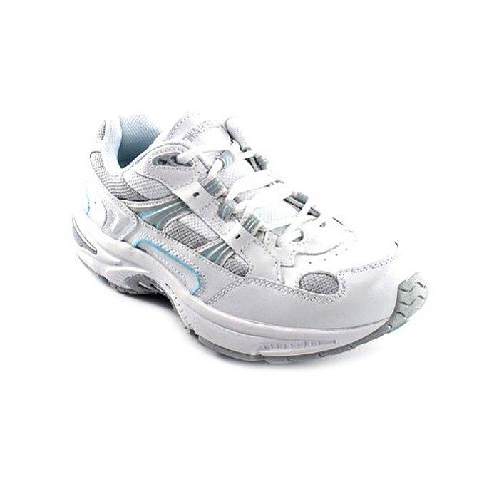 Wide Walking Shoes For Women