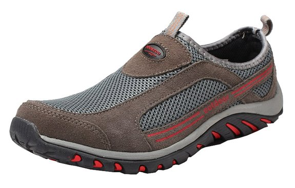 best slip on walking shoes 28 images skechers