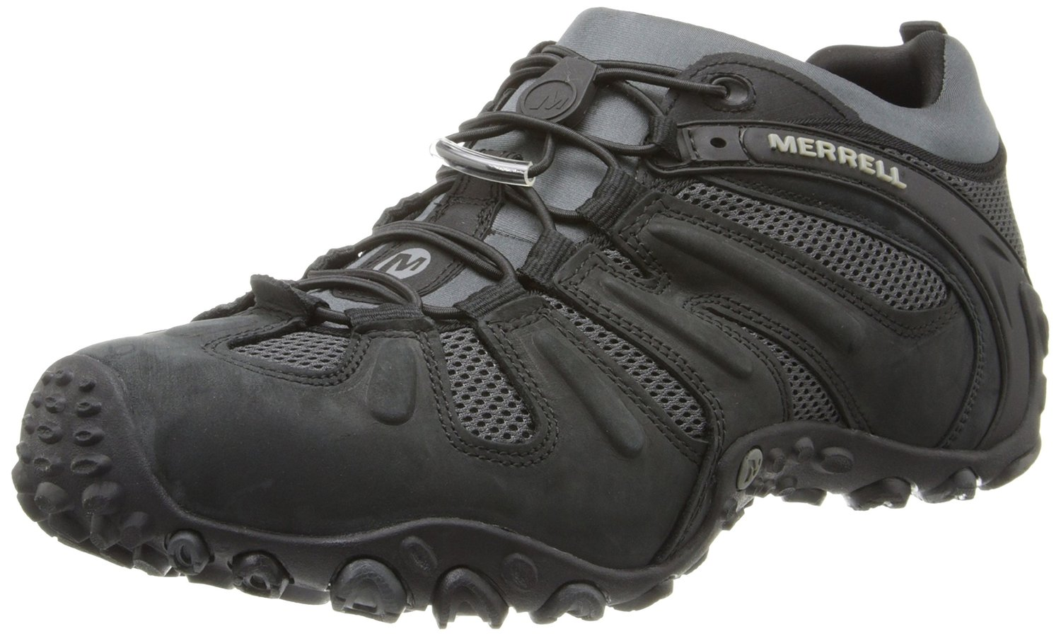 Are Merrell Shoes Good For Walking