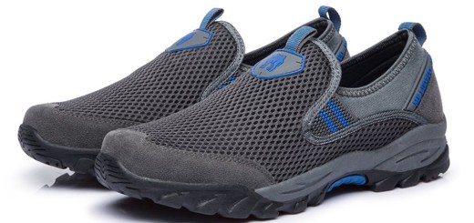 Best Walking Shoes For Overweight Women 2015 | Boot