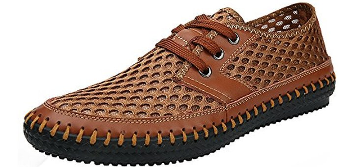 Mens Casual Shoes For High Arches