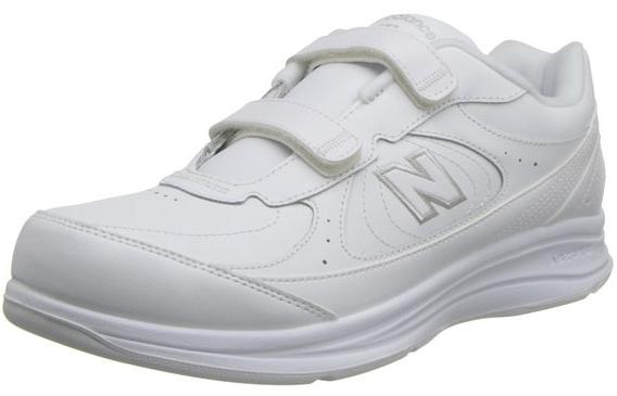New Balance 603 Walking Shoes - Cushion (For Men