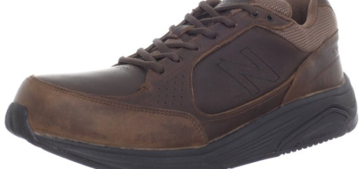 top 5 diabetic walking shoes for men the top 5 white walking shoes for