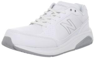 Best New Balance Shoes Flat Feet