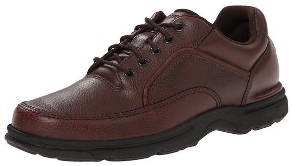 Top 5 diabetic walking shoes for men