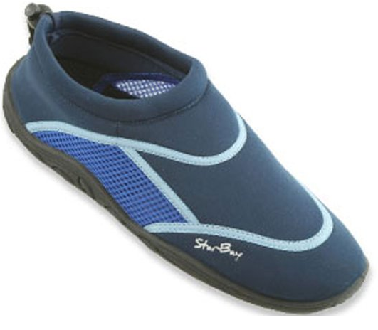 top 5 best water walking shoes for
