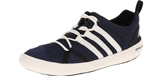 adidas Boat CC Lace Boat Shoe Water