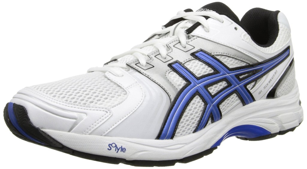 best asics walking shoes for women with bunions