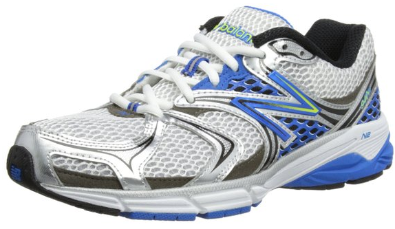 chq5tbqj buy are new balance shoes for overpronation