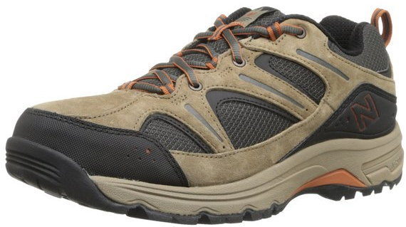 New Balance Mw Country Walking Shoes