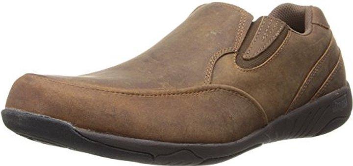 comfortable stylish mens walking shoes