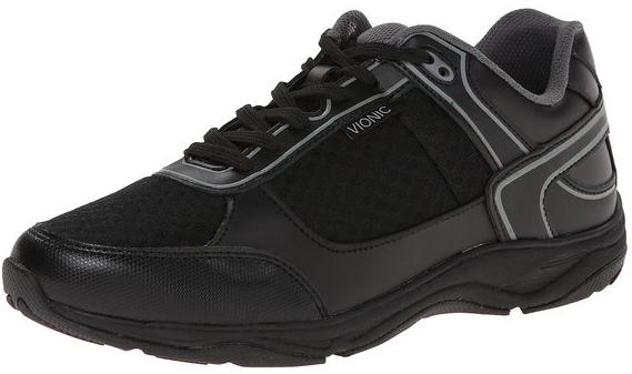 New-Balance-Mens-MW928-Work-Flat-Feet-Shoe.jpg
