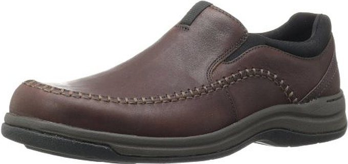 Slip On Walking Shoes for Men - Top 10 Best Choices