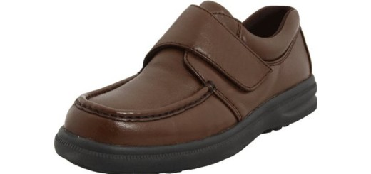 Hush Puppies Men's Gil Slip On Walking Shoes