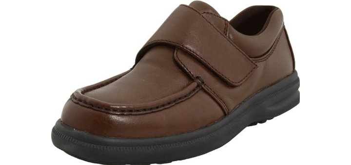 Best Shoes For Arthritis Arthritic Feet And Ankle