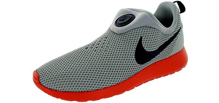 Cheap Walking Shoes Mens