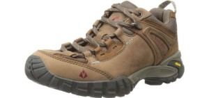 Vasque Men's Mantra 2.0 - Long Distance Hiking Shoes