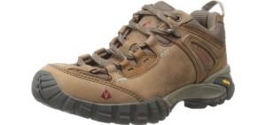 Vasque Men's Mantra 2.0 - Long Distance Hiking Shoes