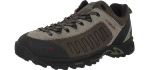 Vasque Men's Juxt - Trail Walking Shoe