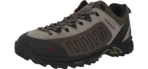 Vasque Men's Juxt - Trail Walking Shoe