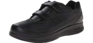 Best Shoes for Diabetics To: Run, Walk