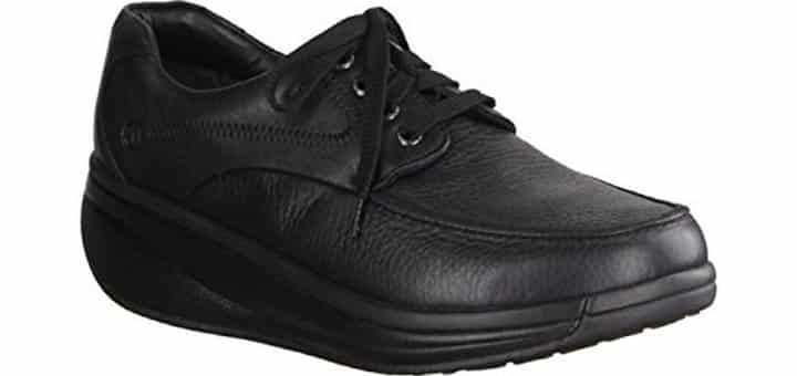 Best Cycling Shoes For Metatarsalgia