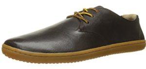 Vivo Men's Barefoot - Light Walking Shoes