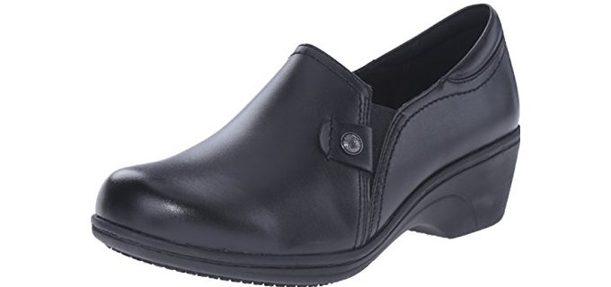 Best Walking Shoes For Arthritic Toes