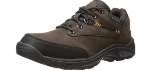 New Balance Men's 1069 - Country Trail Hiking Shoes