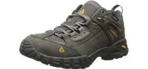 Vasque Men's's Mantra 2.0 - Low Cut Hiking Boots