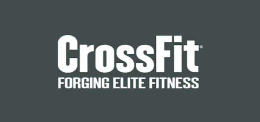 Best Shoes for Crossfit Training