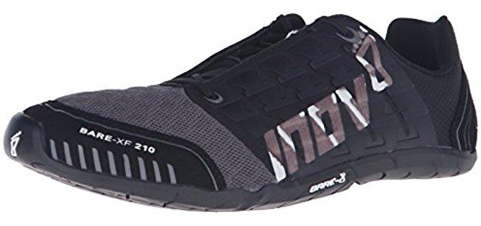 Inov-8 Bare-XF™ 210 Cross-Training Shoe
