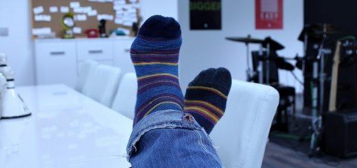 Socks for Diabetics
