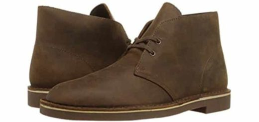 Best Chukka Boots Fashion Footwear