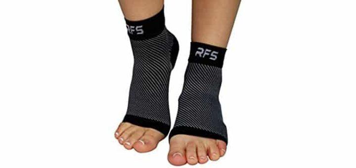 Socks for Plantar Fasciitis